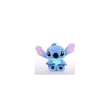 Imagem de Urso De Pelúcia Lilo E Stitch Disney 20cm