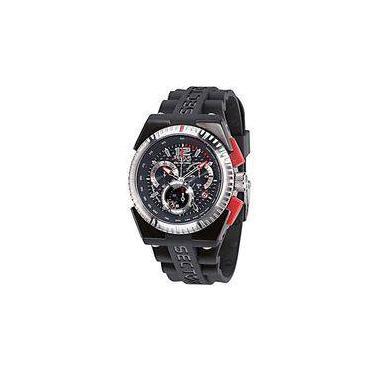 48753af2861 Relógio de Pulso R  810 a R  9.500 Sector