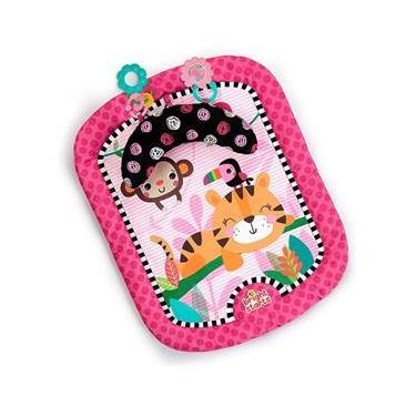 Imagem de Tapete de Atividade Ginasio para Bebês - Bright Starts