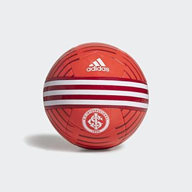 Bola de Campo Adidas S.C Internacional 2021