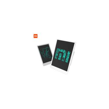 Imagem de Tablet lcd original xiaomi, tablet com caneta, prancheta eletrônica, caligrafia