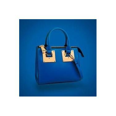 ff5a0144c Bolsa Chenson - 3469963-024 - Glamour - Tendência Transversal Estruturada