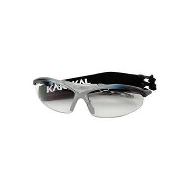 Óculos de Proteção para Esportes - Karakal