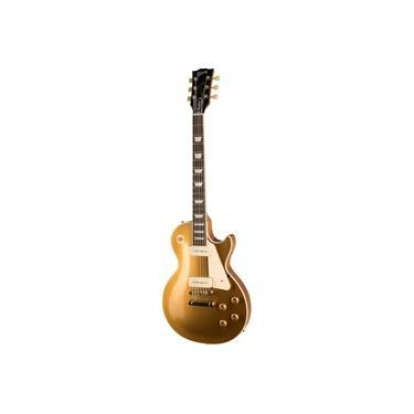 Imagem de Guitarra Gibson Les Paul Standard 50s P90 Gold Top