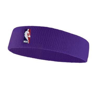 Testeira Nike NBA Dominate - Roxa