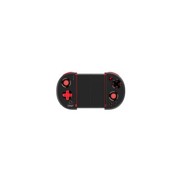 Game Controller iPega PG-9087S Wireless Controller Joystick telescópicas para Android Tablet pc TV Black Box