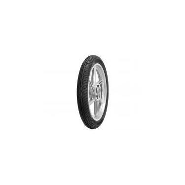 """Pneu de Moto Aro 18"""" Pirelli Dianteiro 80/100 - 47P City Dragon"""