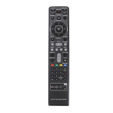 Imagem de Novo controle remoto para lg, disco home theater bh6430 bh6730 bh6830 bh6620p/s/t hb45e hbcigarro