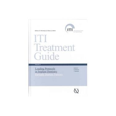 Iti Treatment Guide, Vol.2: Loading Protocols