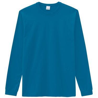Camiseta Tradicional malha, Malwee, Masculino, Azul, P