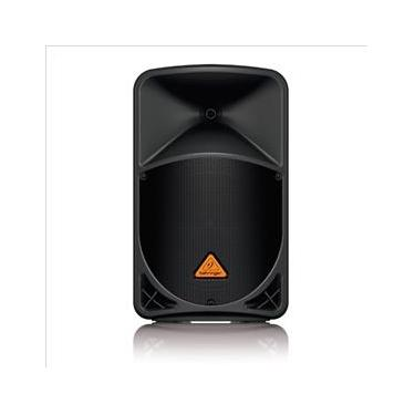 Caixa acustica 110V - B112D - Behringer