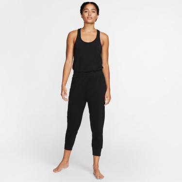 Macacão Nike Feminino