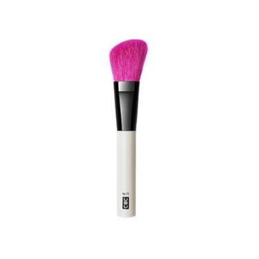 Pincel Chanfrado Para Blush Berry Blush Ubu