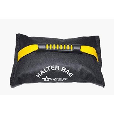 Halter Bag (8Kg) - Único, Starflex