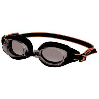 474397b16334a Óculos de Natação Speedo Estrela 10    Esporte e Lazer   Comparar ...