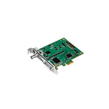 Placa de Captura PCIe ONE NeoiD HDMI e SDI 1080p