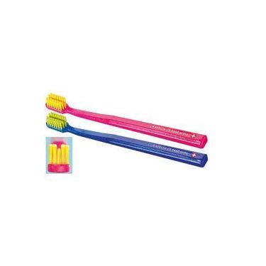 Escova Curaprox Ortho - 5460 Ultra Soft