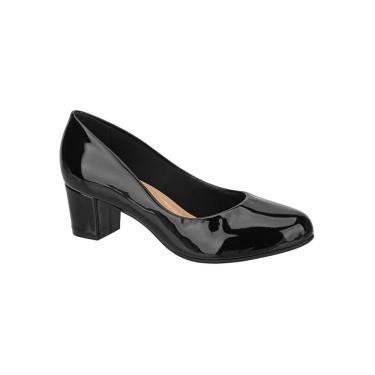 a1a89e41c Sapato R$ 59 a R$ 99 | Moda e Acessórios | Comparar preço de Sapato ...