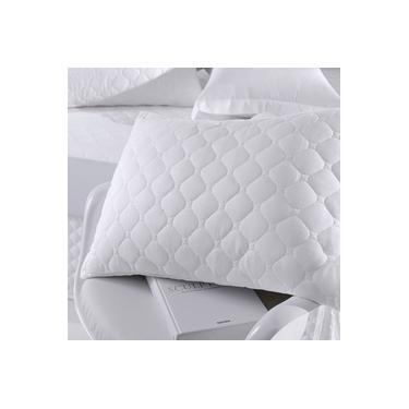 Imagem de Protetor de Travesseiro Impermeável Matelado Altenburg