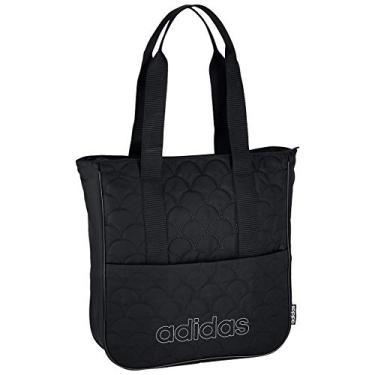 Bolsa Adidas GE1213