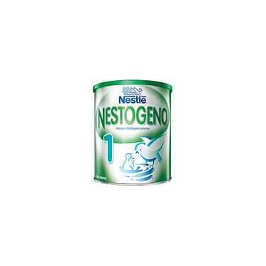 Imagem de Nestogeno 1 Fórmula Infantil 800g - Nestlé