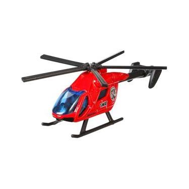 Imagem de Hot Wheels Avioes Skybusters Sort - Mattel