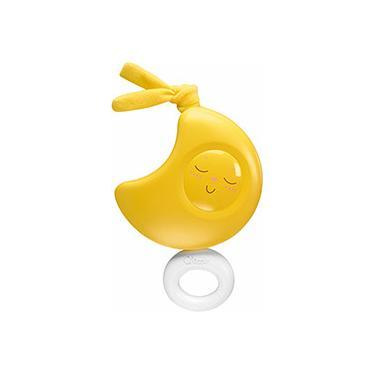 Imagem de Lua Musical Amarelo - Chicco
