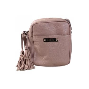 Bolsa Shoulder Bag Sagga Floter 63