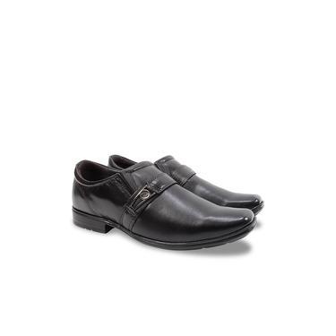 Sapato Masculino Social Pegada Couro 122315