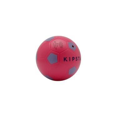 Mini Bola de Futebol Sunny 300 rosa 1