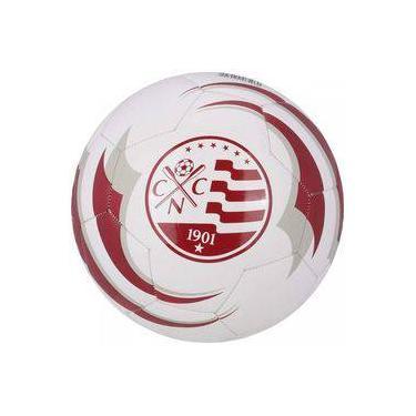 Bola Umbro Futebol de Campo Náutico 71b176fb12679