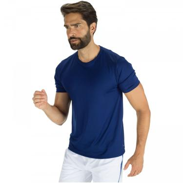 Camiseta Oxer Dry Tunin - Masculina Oxer Masculino