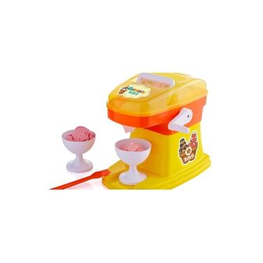Imagem de Brincando De Casinha Gelateria Maquina De Sorvete