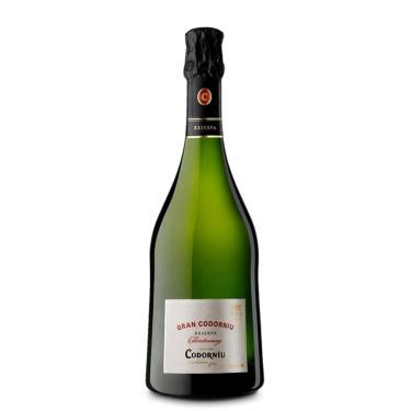 Gran Codorniu Reserva Chardonnay