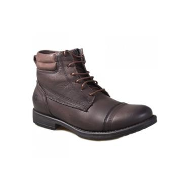 Bota Jeanswear Pipper Floter 52606
