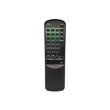 Controle Tecsat T3200 (Modelo Antigo) C0865