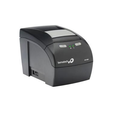 Impressora termica Bematech MP-4200 TH