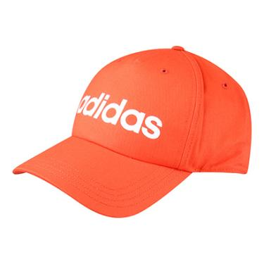 Boné Adidas Aba Curva Daily Masculino - Masculino 325130ac0e0