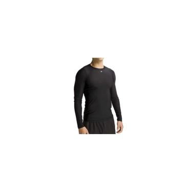 Imagem de Camisa Segunda Pele Térmica UV50 Masculina Kanxa
