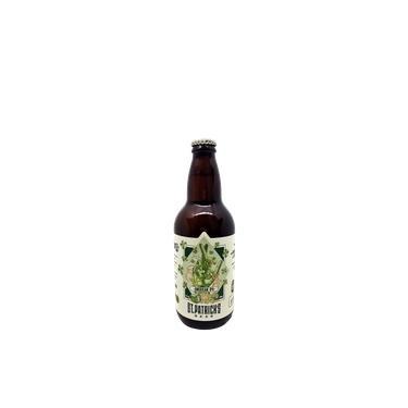 Cerveja St. Patrick's American IPA 500ml