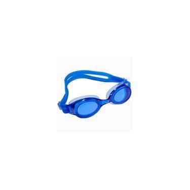 49ae23aea Óculos de Natação Sprinter Flex Azul Hammerhead