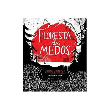 Floresta Dos Medos - Darkside
