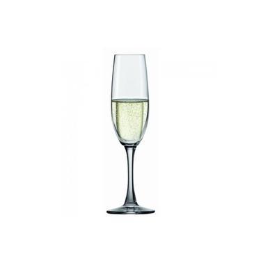 Taça Espumante Champagne Flute Spiegelau