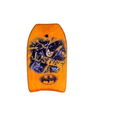 Prancha Bodyboard 80 Cm- Liga Da Justiça Batman Belfix