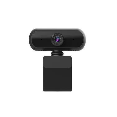 Full HD 1080P Wide Angle USB Webcam USB 2.0 drive-free com microfone Web Cam Laptop Online Webcam Come Microphone Webcam HD