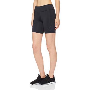 Short Nike Power Fast GX