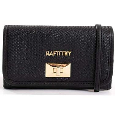 Carteira Rafitthy 28.11407B