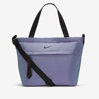 Imagem de Bolsa Nike Sportswear Essentials Unissex