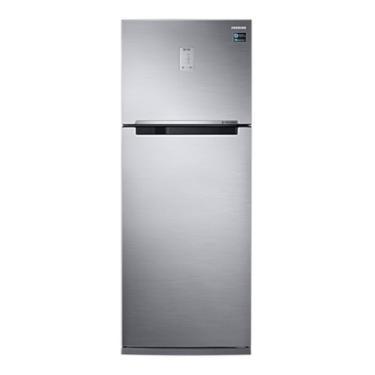 Imagem de Refrigerador Inverter Duplex Rt46k6a4ks9 460 Litros Samsung