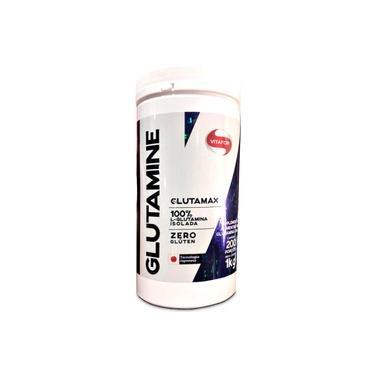 GLUTAMINA GLUTAMAX VITAFOR - 1 kG